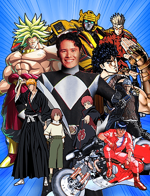 Web Johnny Yong Bosch-min.png