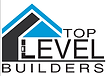 Top Level Builders