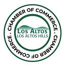 Chamber Circle LOGO.png