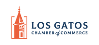 LGCC_Logo_PrimaryColor_Horizontal.png