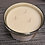 Thumbnail: Essence soy wax scented candle Illusion