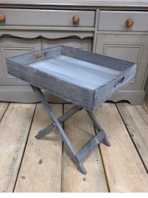 Greywood tray table