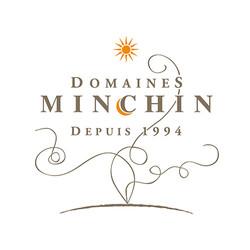 Domaines Minchin