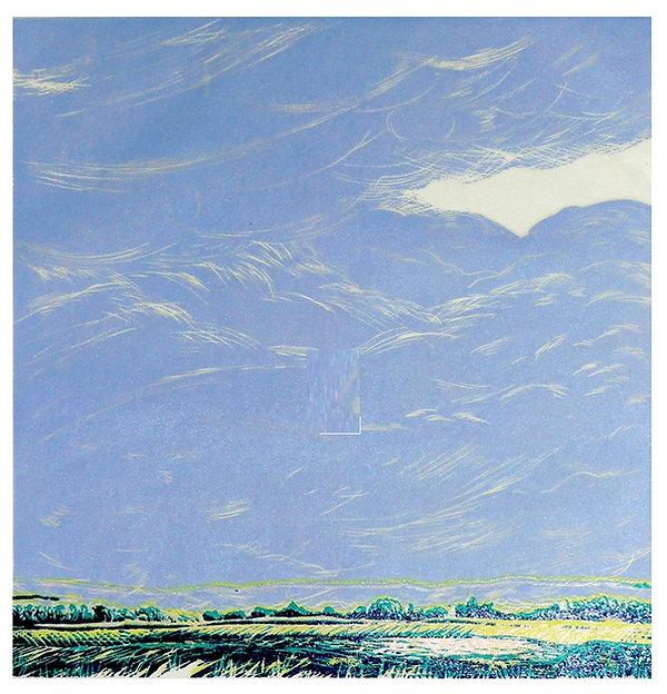 Le-chant-des-herbes-2020-C.Tatin©.jpg