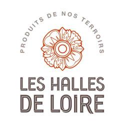Les Halles de Loire-2016-C.Tatin©