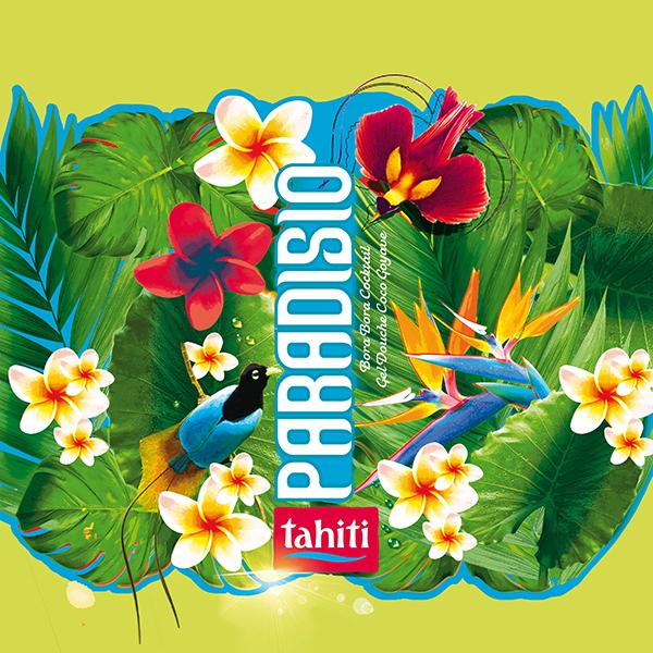 concept pour Tahiti-2014-C.Tatin©