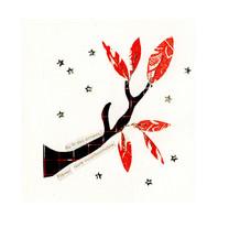 Branche