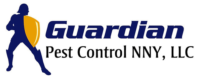 Guardian Pest Control NNY Jefferson County Exterminator