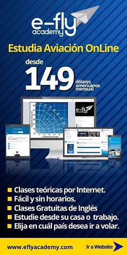 ANUNCIO WEB2.jpg