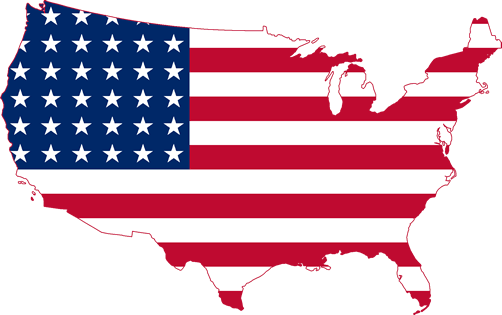 usa bandera.png