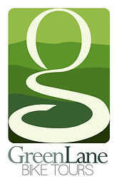 GreenLane_logo_gwreiddiol_llai.jpg