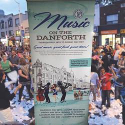 Music on the Danforth banner.jpg