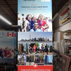 Toronto_Marathon_Pull-up_P2210258.jpg