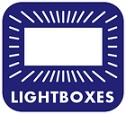 lightboxes picto.png