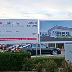 audi oakville signs.jpg
