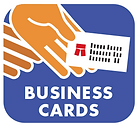 111111 Business Cards picto.png