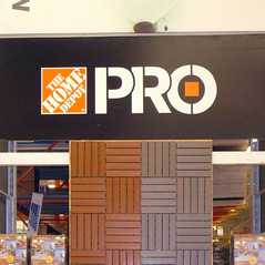 Home Depot Pro_P1050082.jpg