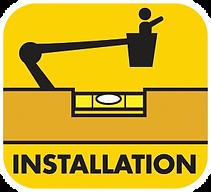 instal.png
