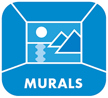 murals picto.png