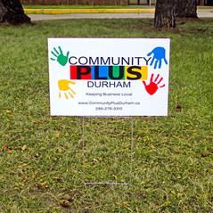community plus lawn sign_PC050019.jpg