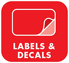 labels and decals picto.png