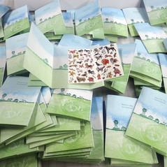YOTD_cards_P3120549.jpg