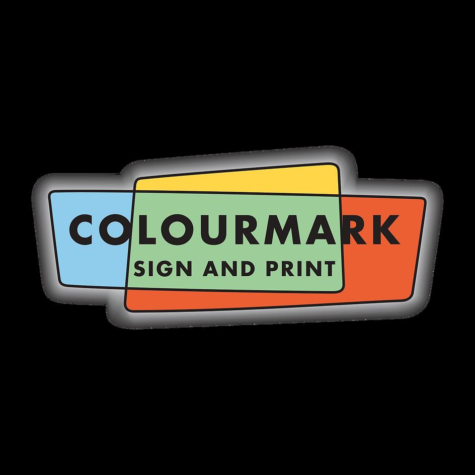1111 Colourmark Logo.png