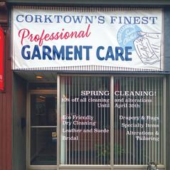 CorktownCleaners_med.jpg