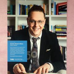 TWS_Alumni_Poster_P6050126.jpg
