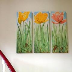 Tulip tryptich_P5190884.jpg