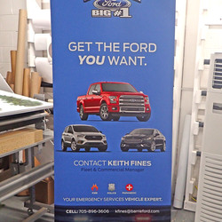 Ford Pull Up_PC130059.jpg