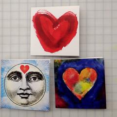 Valentine cards_P2140003_med.jpg