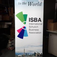 ISBA pull-up banner_P2220003_med.jpg
