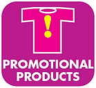 promotional products picto.png