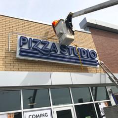 Pizza Studio_IMG_2857.jpg