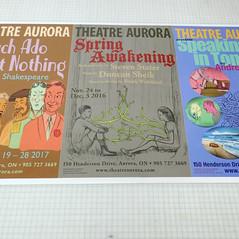 Theatre Aurora posters_P9150047_med.jpg