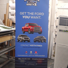 Barrie Ford pull-up banner_PC130059_med.
