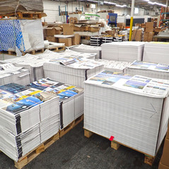 Printing_P9160050_med.jpg