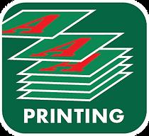 printing picto.png