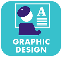 graphic design picto.png