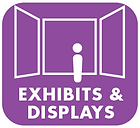 exhibits and displays picto.png