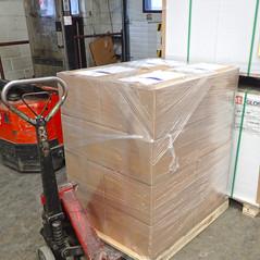 Print pump truck_P1260002_med.jpg
