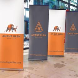 Angus Glen pull-up.jpg