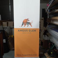 Angus Glen pull=up banner_P2020015_med.j