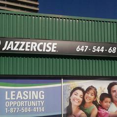 Jazzercise new mock-up3.jpg