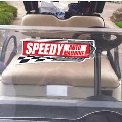 golf cart decal.jpg