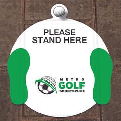 Metro Golf FLOOR DECAL.jpg