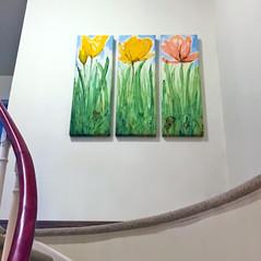 tulip triptych 2.jpg