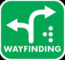 wayfinding picto.png