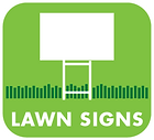 lawn signs picto.png
